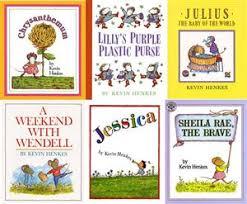 spedafino mrs authors we love