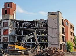 basement demolition costs billings city council set to decide on library demolition