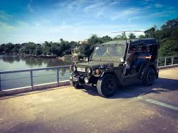 jeep vietnam hue by jeep to aluoi hamburger hill come back hue full day tour