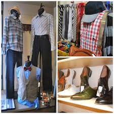 consignment stores let s hear it for the boys and finders keepers menswear shop
