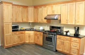 coline kitchen cabinets reviews coline kitchen cabinets reviews brilliant design cabinets direct