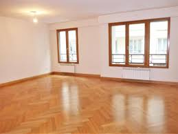 location appartement lyon 2 chambres location appartement 3 pièce s à lyon 6ème 80 m avec 2 chambres