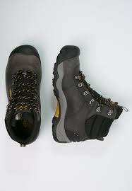 s keen boots clearance keen sale on footwear outdoor shoes keen revel iii walking