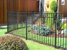 Decorative Garden Fencing Size Garden Garden Panels
