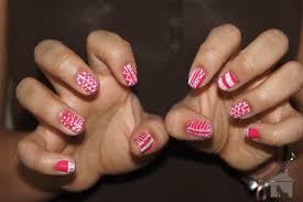 diy nail art pen teen diy nail art zfdoju u2013 easy nail art