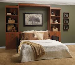 Murphy Bed San Diego Murphy Bed Couch Ikea In Ucwords Murphy Beds Ikea Review