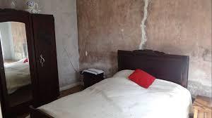chambre des notaires 62 vente maison beutin département 62 pas de calais