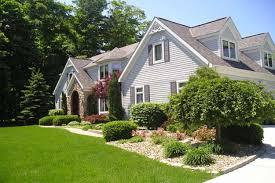 front yard cottage garden ideas design our favorite cottage full