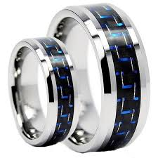 wedding ring sets his and hers cheap wedding rings and groom rings sets cheap wedding rings