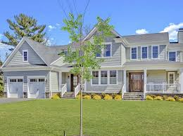 Little Cottages For Sale by Little Silver Real Estate Little Silver Nj Homes For Sale Zillow