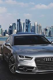 slammed audi a7 640 best audi cars images on pinterest car audi cars and dream cars