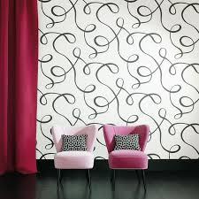 Wallpaper For Home Interiors by 32 Best Dedar Wallpapers Images On Pinterest Wallpapers