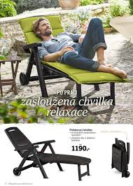 Lidl Garden Chairs Lidl Leták Od 6 3 2017 Zahrada 2017 999 9