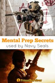 best 25 navy seal gear ideas on pinterest navy seals special