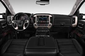 dashboard fiore 2015 gmc sierra 3500hd reviews and rating motor trend