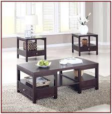 walmart com coffee table living room table sets walmart living room ottoman coffee table