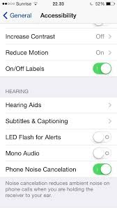 how to get the new dark keyboard in ios 7 1 plus the darker home