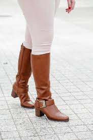 best street riding boots the best riding boots for walking all day glitter spice