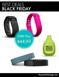 buckle black friday best 25 best black friday ideas on pinterest best black friday