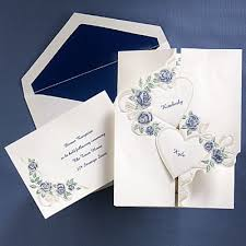 wedding invitations dallas wedding invitation quality dallas wedding invitation headquarters