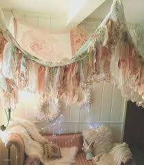 hippie bedroom bohemian bedroom design beautiful hippie bohemian bedroom tumblr