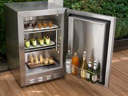 kitchen room how to hide refrigerator sides refrigerator wood