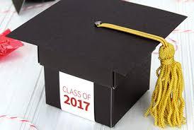 graduation favor ideas graduation real simple