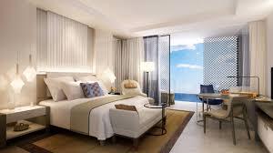 Morocco Design Hospitality Design Four Seasons Hotel Casablanca In Morocco
