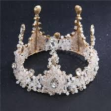 bijoux de mariage strass de luxe chaîne epaule gland pour bijoux de mariage bijoux