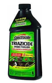 Cutter Bug Free Backyard Lawn Pest Control Best Lawn Insect Killers Insect Cop