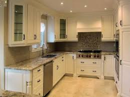 sweet art amaze rta kitchen cabinets tags formidable model of