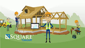 Home Construction Estimating Spreadsheet Easiest To Use Construction Takeoff And Estimating Software Youtube