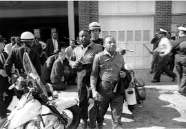 50 years later rev martin luther king jr u0027s u0027letter from