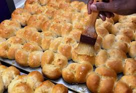 rolls for thanksgiving dinner making rolls for thanksgiving