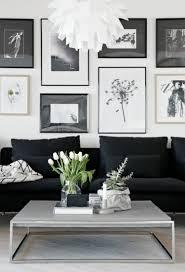 Wohnzimmer Deko Rot Modernes Wohnzimmer Schwarz Wei Home Design Wohnzimmer Grau