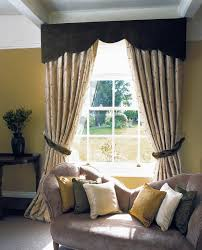 Made To Measure Drapes Curtain Pelmet Ideas Decorate The House With Beautiful Curtains