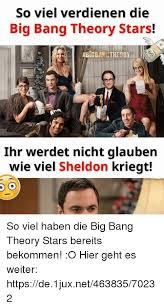 Big Bang Theory Meme - 25 best memes about big bang theory meme big bang theory memes
