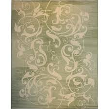 Outdoor Rug 8 X 10 by Decor Area Rugs 8x10 Overstock Com Area Rugs White Area Rug