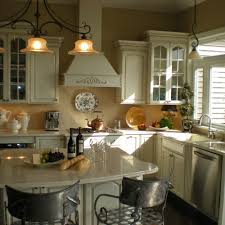 kitchen bath rochester ny d angelo s plumbing heating completed kitchen remodel in rochester ny