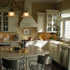 kitchen bathroom design kitchen u0026 bath rochester ny u2014 d u0027angelo u0027s plumbing u0026 heating