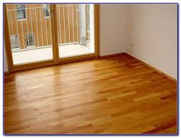 most durable prefinished hardwood flooring flooring home