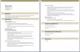 junior web developer resume senior jianbochen memberpro co