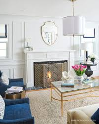 modern living room ideas pinterest wonderful modern traditional living room ideas with best 25