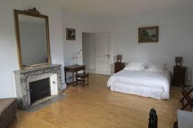 chambres d hotes villandry la chambre d hôte villandry au château de gué chapelle