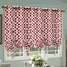 Tie Up Curtains Weathermate Insulated Curtains By Thermalogic And Commonwealth