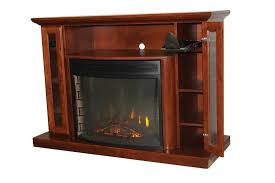 amish solid wood entertainment centers and corner tv stands from