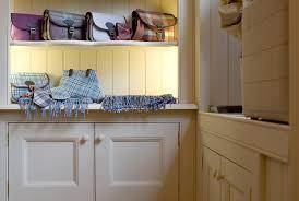 spray painting kitchen cabinets edinburgh painted furniture in edinburgh decorum decor
