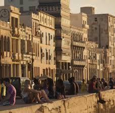 Kuba Es Geht Auch Günstig U2013 Havanna Auf Eigene Faust Welt