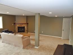 basement cheap flooring for basement waterproof basement