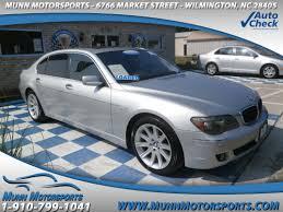 used lexus suv wilmington nc munn motorsports wilmington u0027s 1 used car dealer